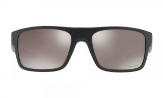 Oakley Drop Point oo9367-08 č.2