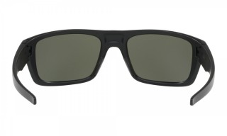 Oakley Drop Point oo9367-08 č.3