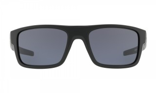 Oakley Drop Point oo9367-01 č.2