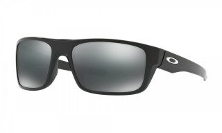 Oakley Drop Point oo9367-02