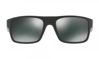 Oakley Drop Point oo9367-02 č.2
