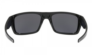 Oakley Drop Point oo9367-02 č.3