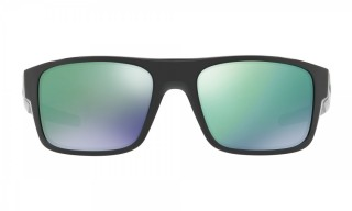 Oakley Drop Point oo9367-04 č.2