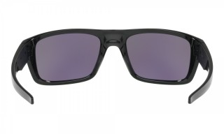 Oakley Drop Point oo9367-04 č.3