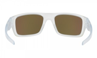 Oakley Drop Point oo9367-05 č.3