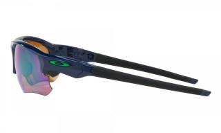 Oakley Flak Draft oo9364-07 č.4