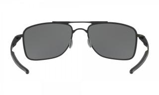 Oakley Gauge 8 oo4124-02 č.3