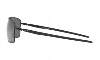 Oakley Gauge 8 oo4124-02 č.4