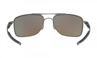 Oakley Gauge 8 oo4124-06 č.3