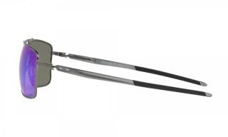Oakley Gauge 8 oo4124-06 č.4