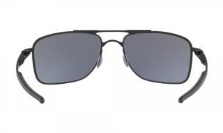 Oakley Gauge 8 oo4124-01 č.3