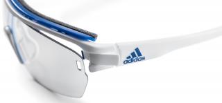 Adidas Zonyk Aero Pro ad05 1500 č.5