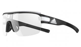Adidas Zonyk Aero 05 ad75 6700