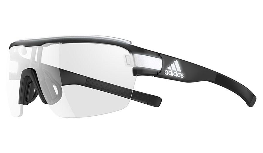 Adidas Zonyk Aero Pro ad05 6700
