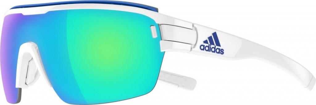 Adidas Zonyk Aero Pro ad05 1600