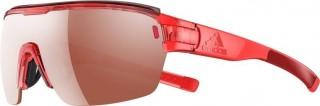 brýle adidas