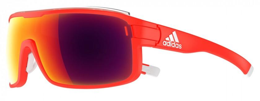 Adidas Zonyk ad01 6050 Vel. L