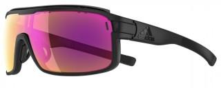 Adidas Zonyk ad01 6059 č.1
