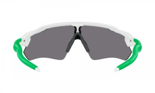 Oakley Radar EV Path oo9208-48 č.3