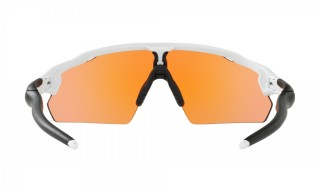 Oakley Radar EV Pitch oo9211-13 č.3