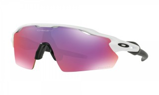 Oakley Radar EV Pitch oo9211-12