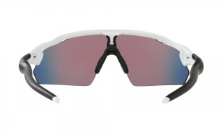 Oakley Radar EV Pitch oo9211-12 č.3