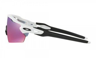 Oakley Radar EV Pitch oo9211-12 č.4
