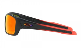 Oakley Turbine Ruby Fade