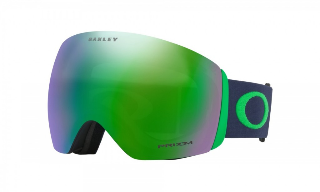Oakley Flight Deck oo7050-50