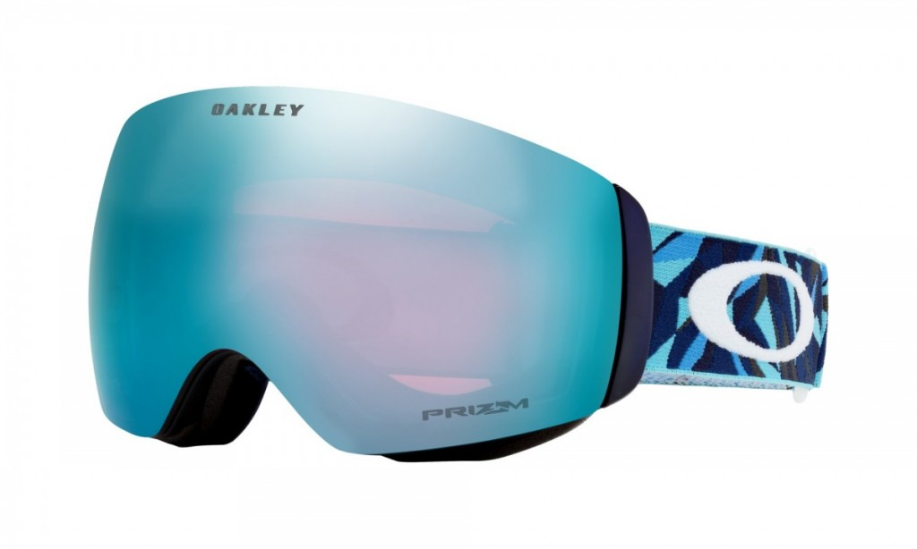 Oakley Flight Deck XM oo7064-64