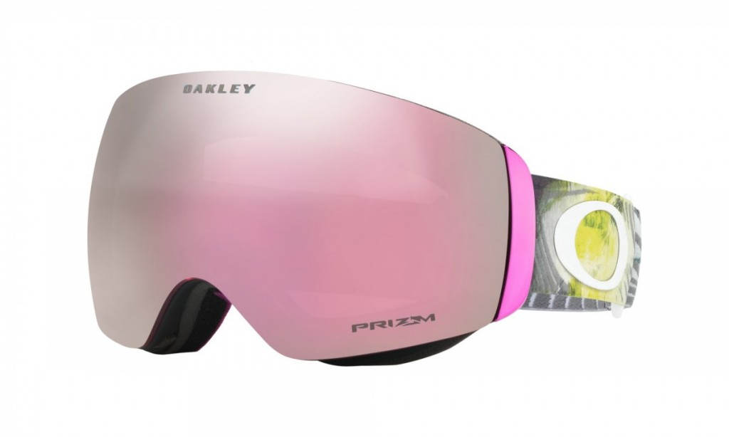 Oakley Flight Deck XM oo7064-65