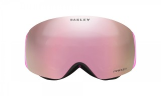Oakley Flight Deck XM oo7064-65 č.2