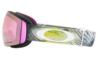 Oakley Flight Deck XM oo7064-65 č.4