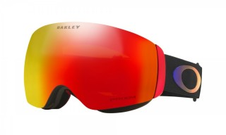 Oakley Flight Deck XM oo7064-69