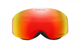 Oakley Flight Deck XM oo7064-69 č.2