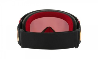 Oakley Flight Deck XM oo7064-69 č.3