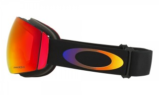 Oakley Flight Deck XM oo7064-69 č.4