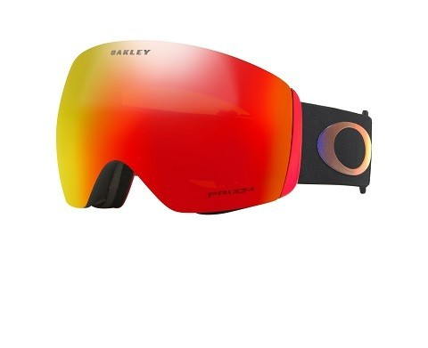 Oakley Flight Deck - Prizm Hallo 2018