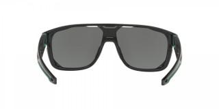 Oakley Crossrange Shield oo9387-0331 č.3
