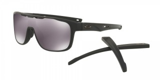 Oakley Crossrange Shield oo9387-0231