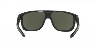 Oakley Crossrange Shield oo9387-0231 č.3
