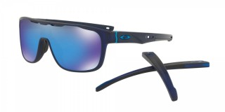 Oakley Crossrange Shield oo9387-0531