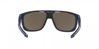 Oakley Crossrange Shield oo9387-0531 č.3