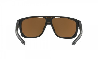 Oakley Crossrange Shield oo9387-0631 č.3