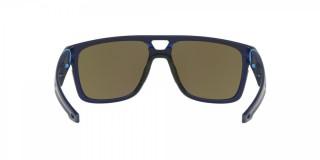 Oakley Crossrange Patch oo9382-0360 č.3