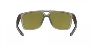 Oakley Crossrange Patch oo9382-0560 č.3