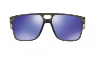 Oakley Crossrange Patch oo9382-0260 č.2