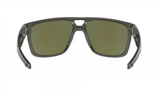 Oakley Crossrange Patch oo9382-0260 č.3