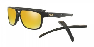 Oakley Crossrange Patch oo9382-0460