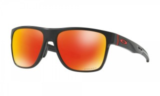 Oakley Crossrange XL oo9360-12